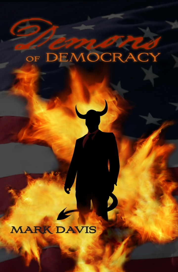 demons-of-democracy-cover