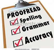 logo-for-proofreading
