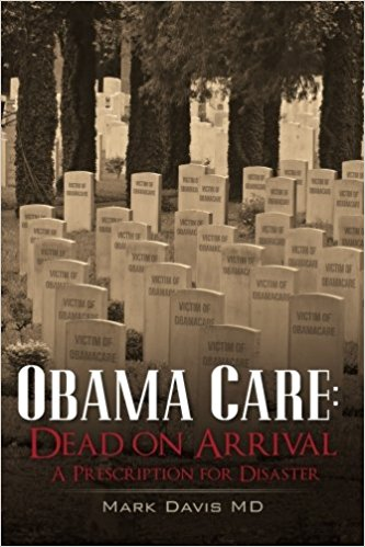 obamacare cover