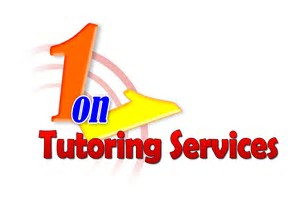 tutoring logos