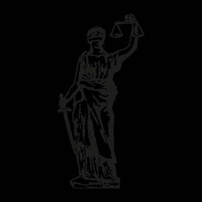 lady-justice-vector-logo